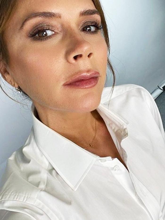 Celebrity Favourite Perfumes: Victoria Beckham loves Vilhelm Parfumerie