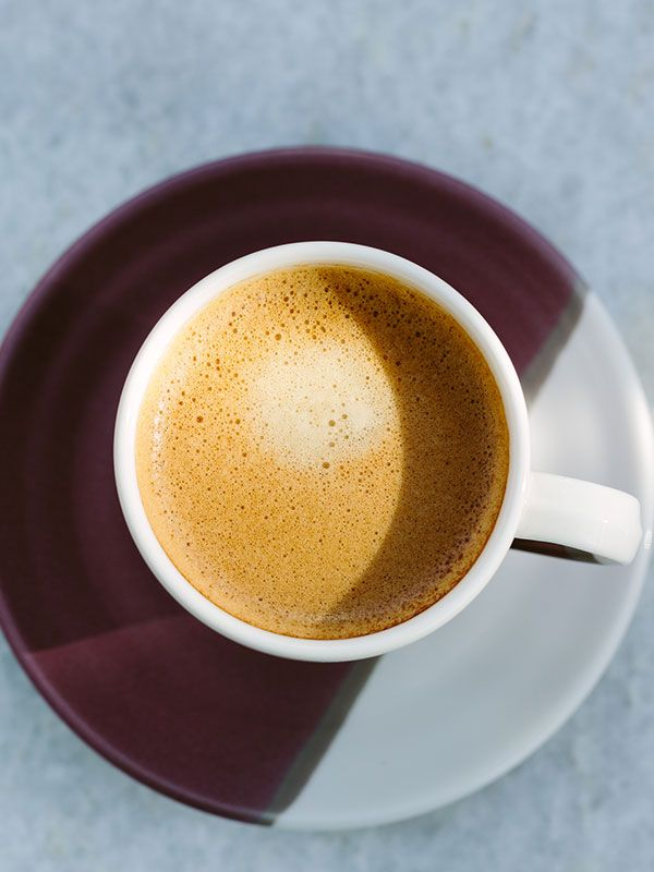 12 Benefits of Quitting Caffeine