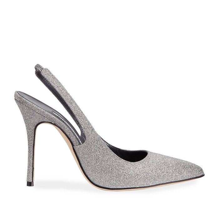 blahnik shoes sale