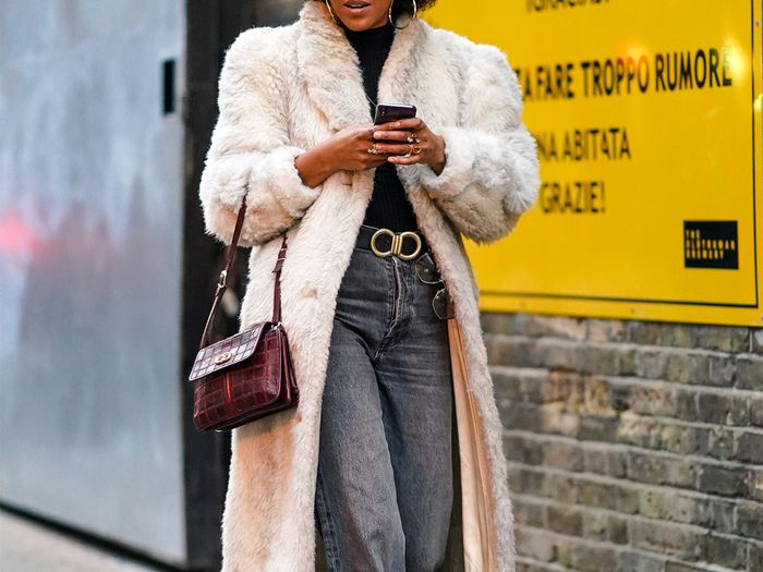 46 Cheap and Chic Closet Staples That Will Sell Out by Next Month