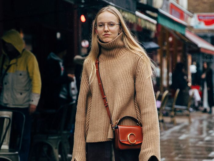 9 Ways I Plan on Styling All My Winter Basics This Year