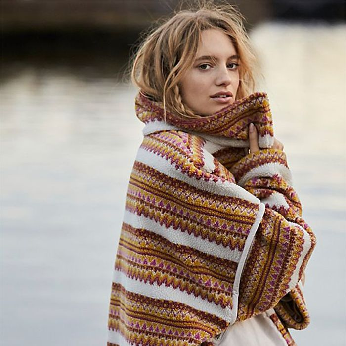Free People Winter Collection