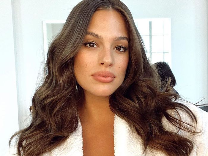 6 Ways to Make Your At-Home Blowout Look Like You Just Left Drybar