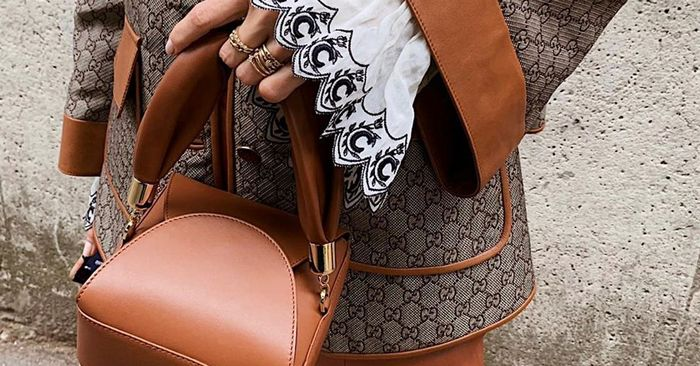 I Know Good Bags, and These 13 Independent Brands Are My Favourites