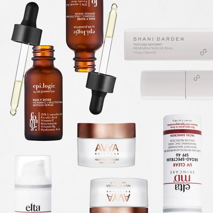 The Best Skincare Products for Women of Color, Period