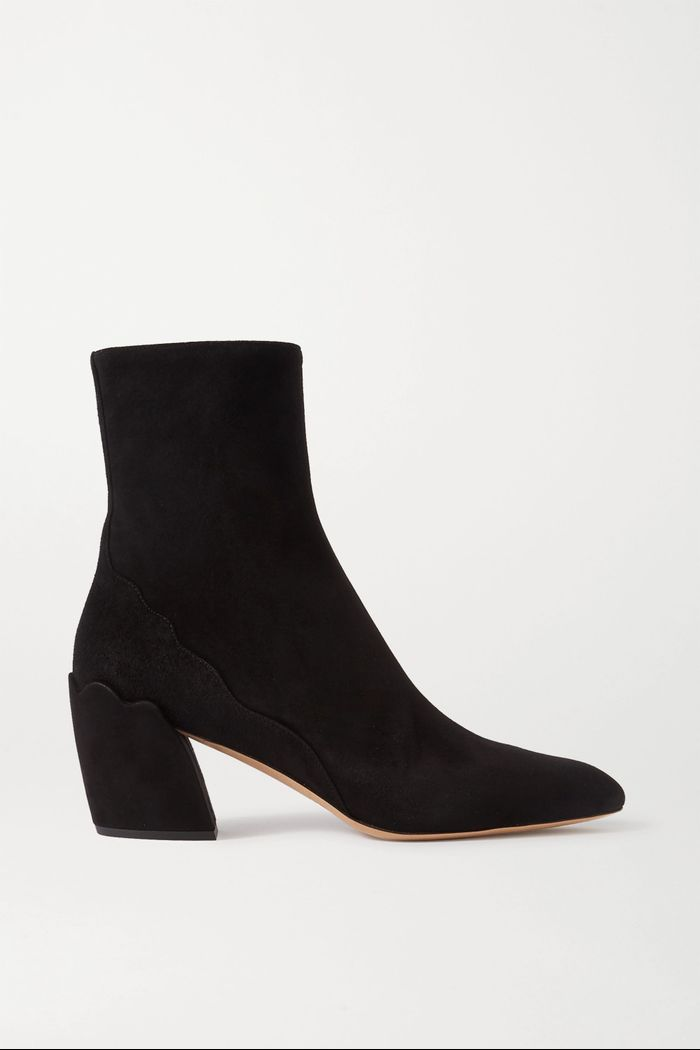 The 5 Biggest Ankle Boot Trends for 2020 | AuguriDinatale UK