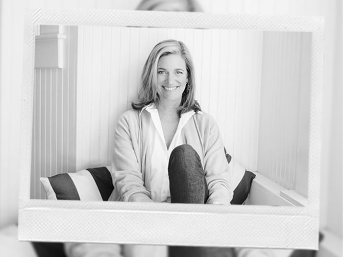 Meet Hillary Peterson, the CEO of Transformative Skincare Line True Botanicals