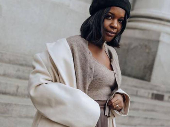 The 7 Zara It Items Fashion Girls Around the World Are Wearing RN