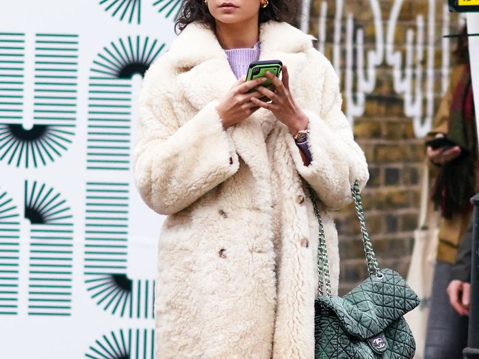 27 Expensive Coats That Suddenly Just Became So Cheap