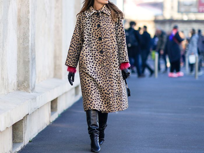 These 25 Top-Rated Boots Have It All—They're Comfy, Cool, and Chic