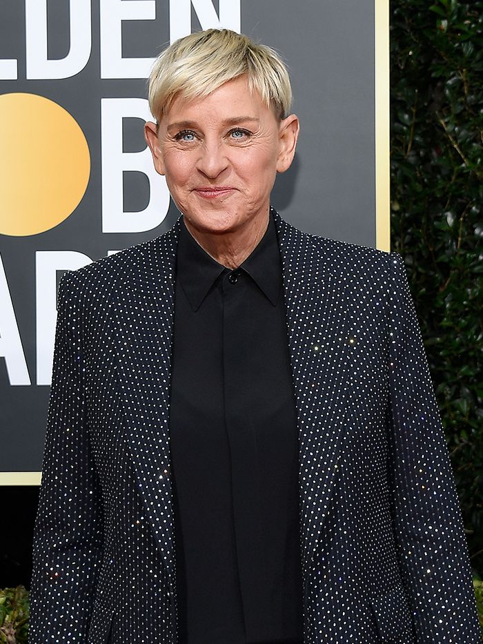 Hair Experts Reveal the Styles Women Over 50 Love - short hairstyles for older women 284848 1578997562159
