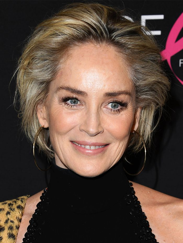 The Best Short Hairstyles for Women Over 50 | Who What Wear UK