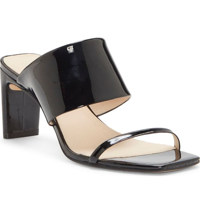 Louise Et Cie Lula Slide Sandals