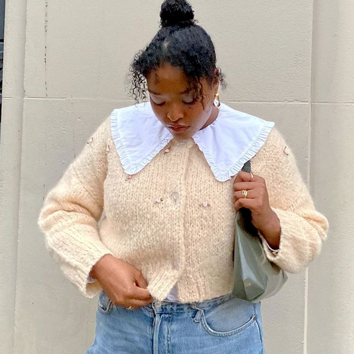 39 Fashion Items That Are Beautiful, Affordable, and Trendy