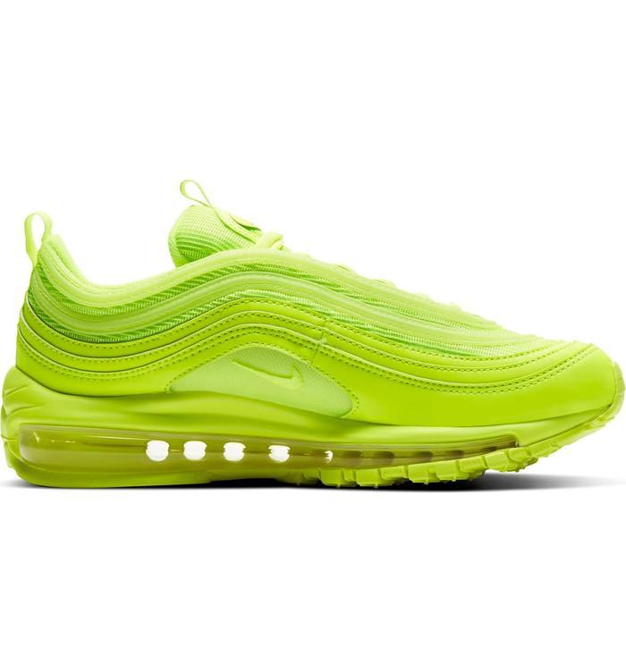 Sneaker Trends Already Taking Over 2020
