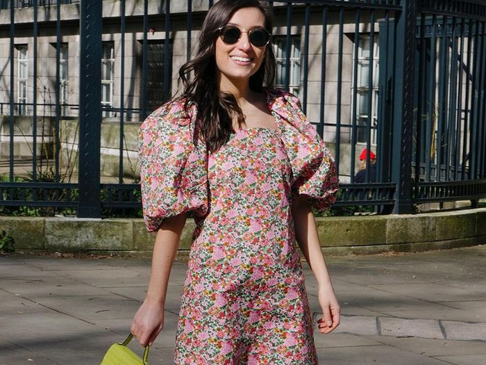 Trust Me—This Is Where to Shop on the High Street If You're Petite Like I Am