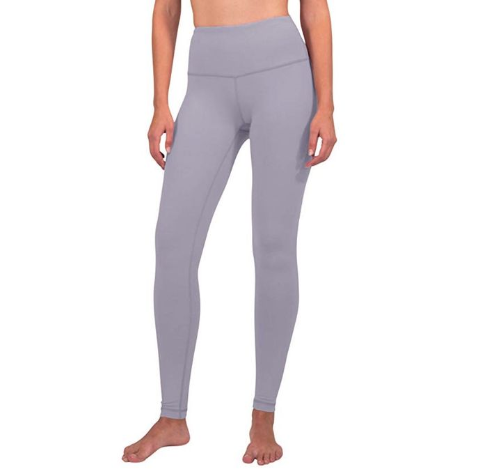 The 11 Best Places To Buy Leggings Online Period Who What Wear