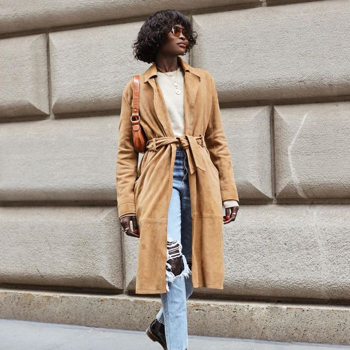 The 7 wardrobe essentials every stylish person owns