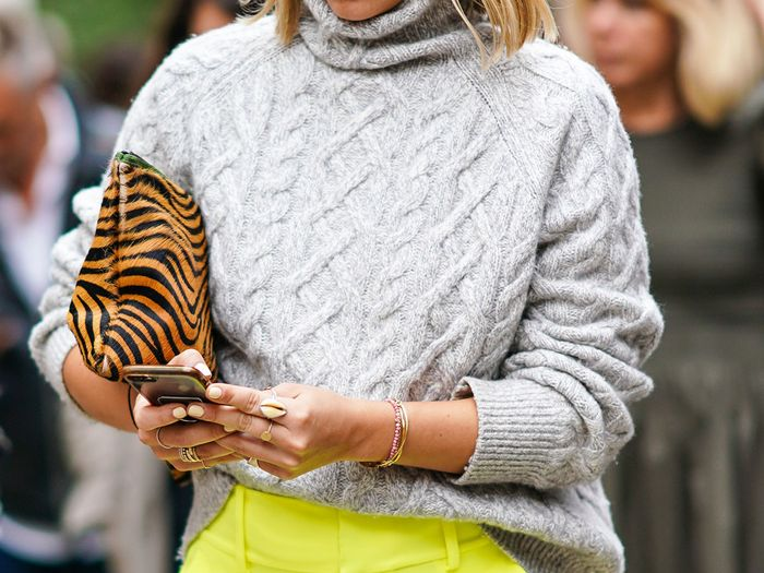 The Best Items to Buy From Nordstrom, H&M, and Shopbop
