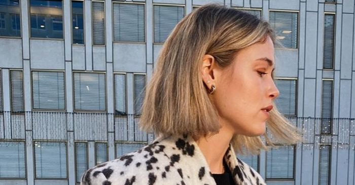 If You Have Fine Hair, These Are the Best Short Hairstyles for You