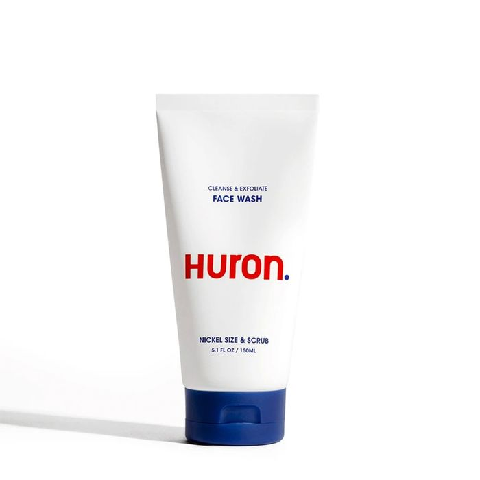 best skin care products 2020
