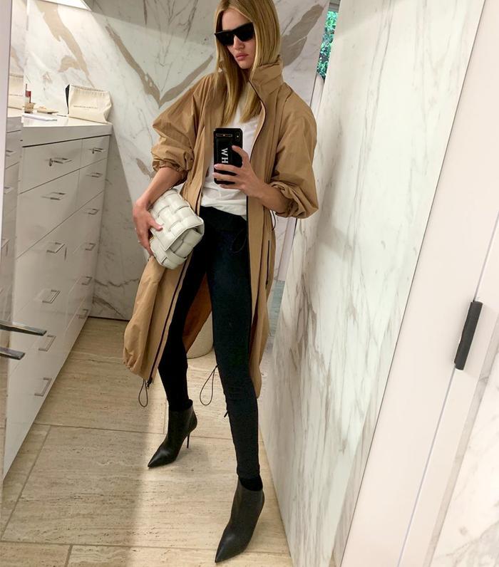 Luxury Fashion Items Bottega Veneta Cassette Bag
