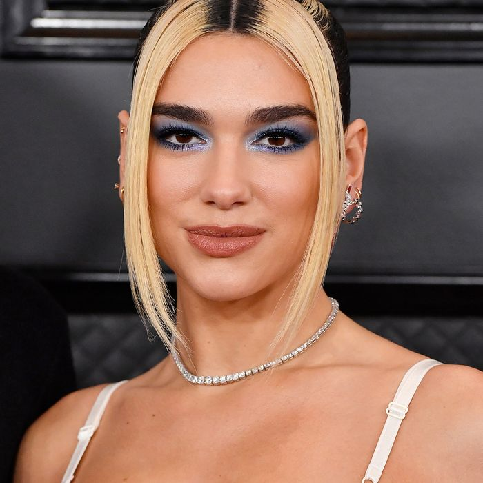 The Most Head-Turning Beauty Looks From the 2020 Grammys