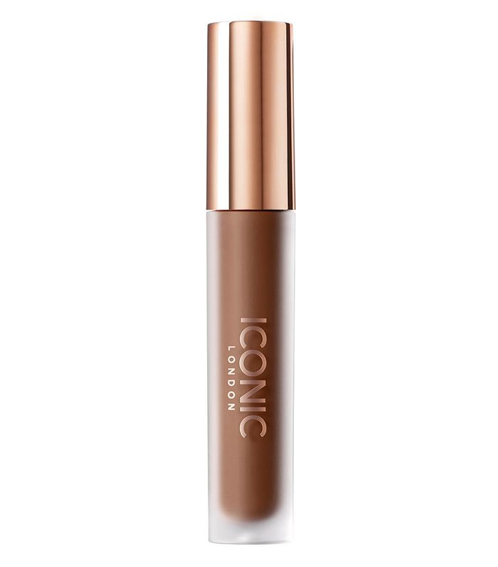 These Are the Best Under-Eye Concealers for Dark Circles ...