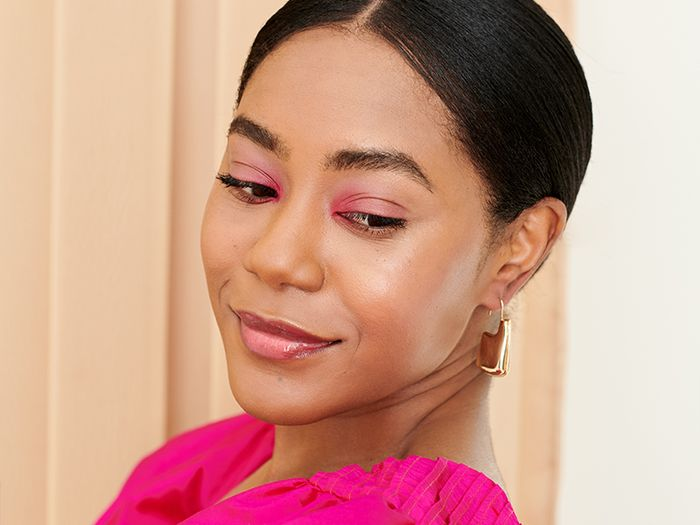 4 Easy-Peasy Spring Makeup Looks to Boost Your Mood