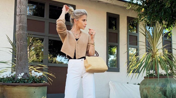 5 Cheap Spring Basics That Will Make You Look Chicer