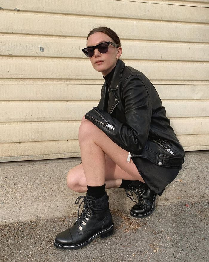 Ankle boot trends for 2020