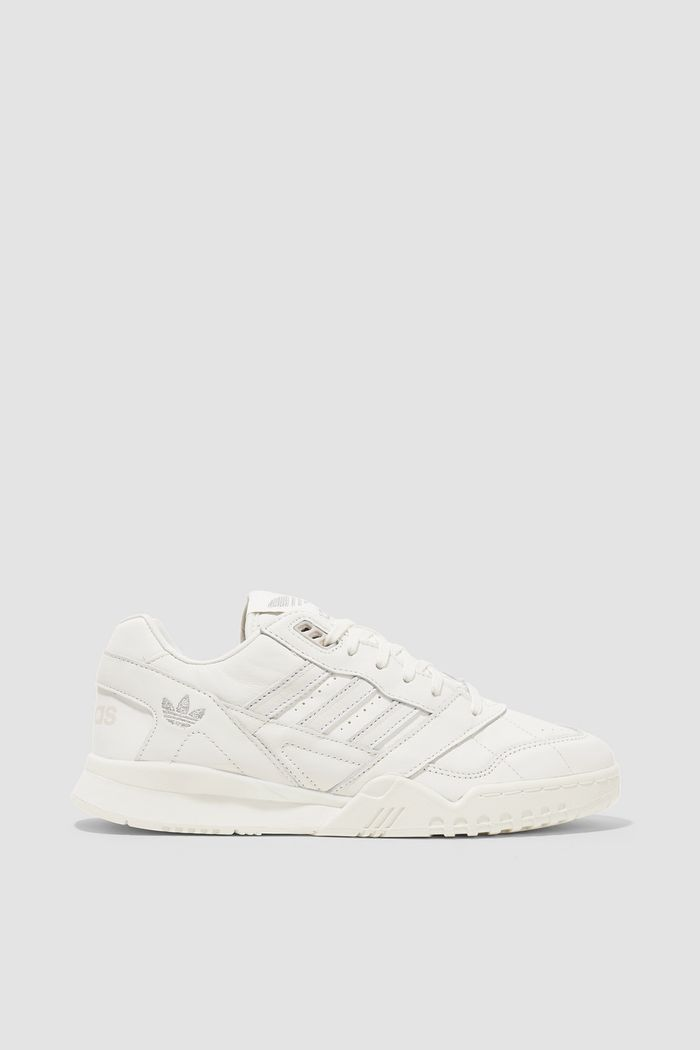 adidas beige sneakers womens