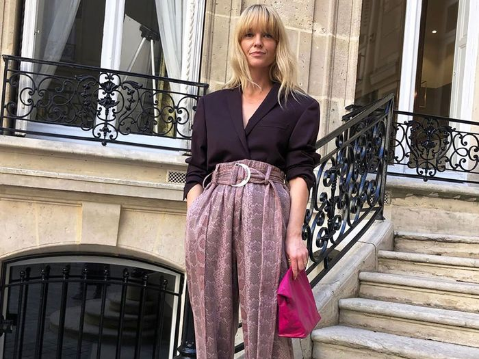 The Perfect Outfit Checklist: 7 Trendy Spring Looks That Have It All