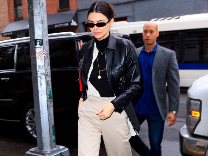 6 Stylish Dickies Outfits Fashion Girls Swear By