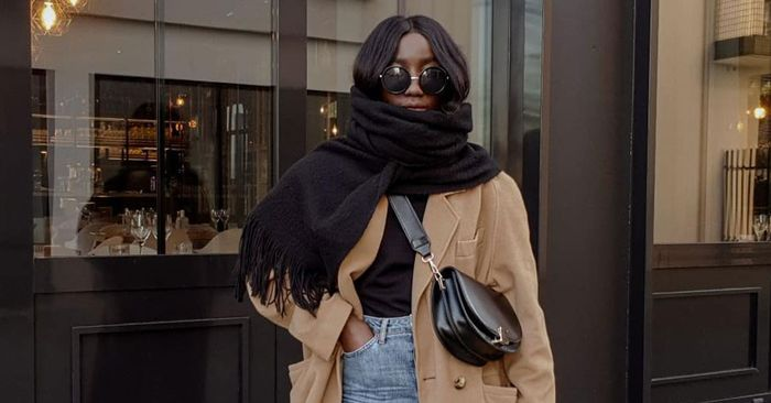 I'm Parisian, and These Are the Styling Tricks That Make Me Look More French
