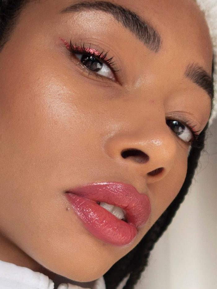 Best Lipsticks For Dry Lips: Asos Lesley