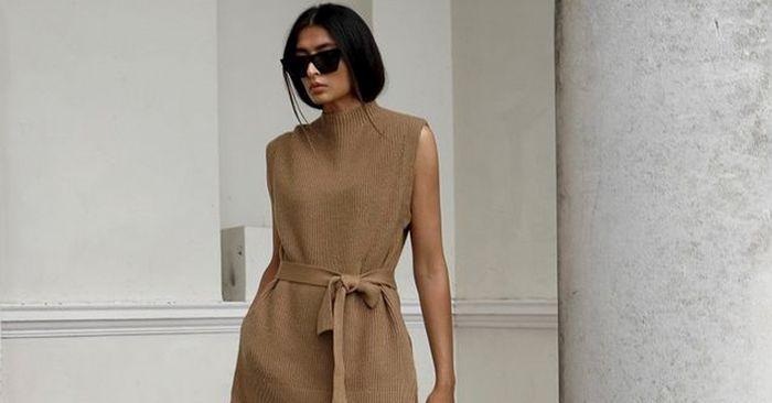 The 9 Versatile Staples I Always Buy From Marks and Spencer