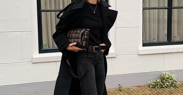I Thought I Hated Skinny Jeans, But These Outfit Ideas Changed My Mind