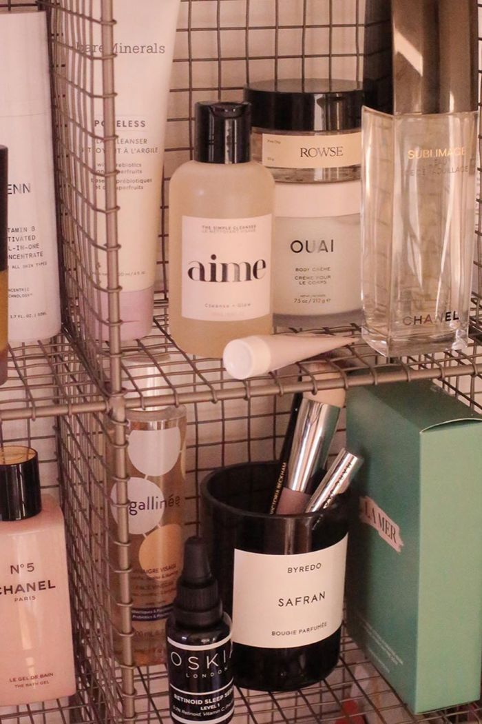 New Beauty Brands 2020: Beauty product collection