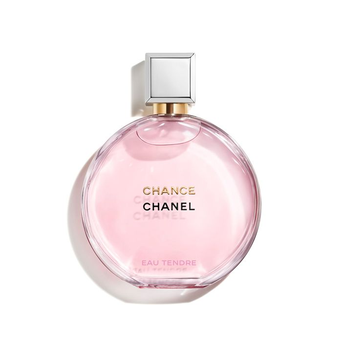 These Are The Top 5 Best Chanel Perfumes Of All Time Who What Wear