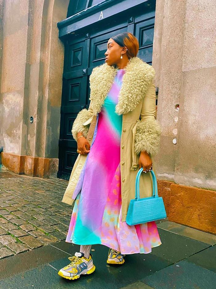Rixo Dress Trends: Spring 2020