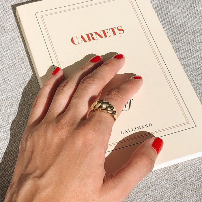 Best Chanel Nail Polish Colors