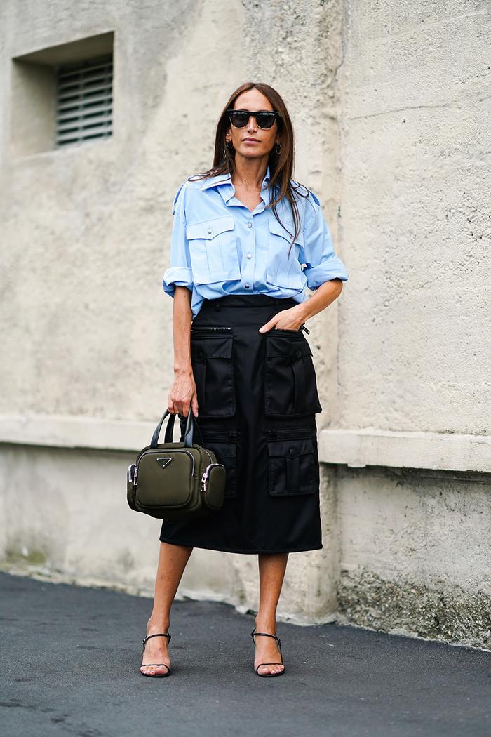 Best utility skirts