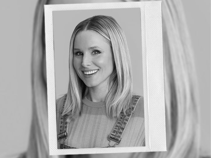 Kristen Bell on Building a Community Devoted to Giving Back