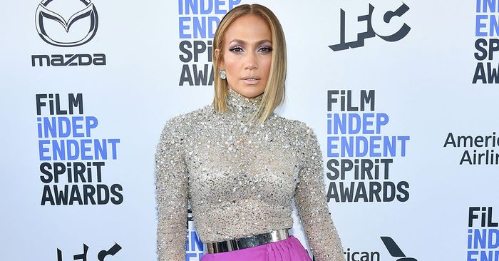 The Coolest Red Carpet Looks We Spotted At the Independent Spirit Awards