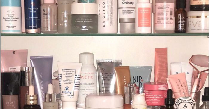 14 Beauty Editors on the Affordable Products That Rival Expensive Buys