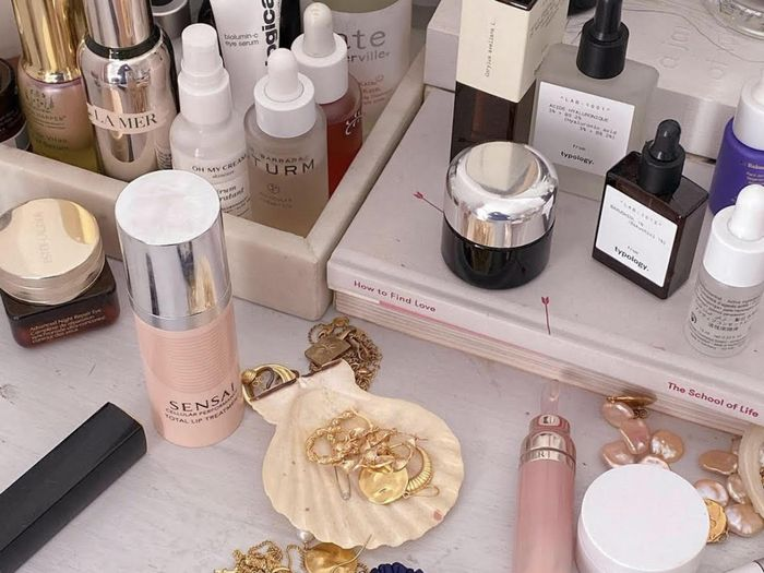 13 Beauty Editors on the Affordable Products That Rival Expensive Buys