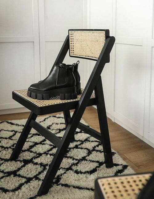 Best rattan furniture