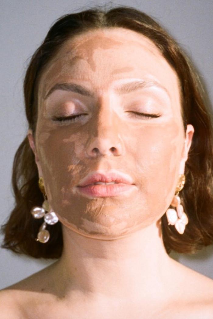 Faace: Face mask
