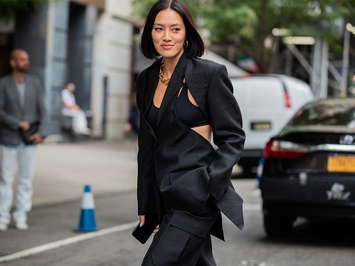 Best street style fashion brands